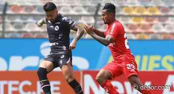 Sport Boys ganó 1-0 frente a Sport Huancayo en el Monumental - Diario Depor