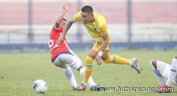 Carlos Stein vs Unión Huaral: pronóstico y cuándo juegan por la fecha 4 de la Liga 2 del fútbol peruano - Futbolperuano.com