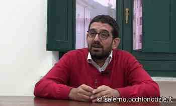Covid a Fisciano: 3 nuovi casi in città, l'annuncio del sindaco Sessa - L'Occhio di Salerno