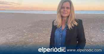 """Rovira (PP): """"El PSOE desmantela la comisión de seguimiento que el PP creó hace 15 años para proteger la costa"""" - elperiodic.com"""