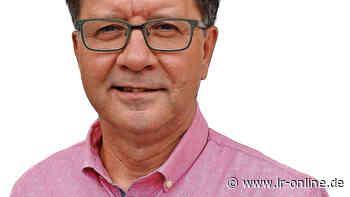 Kommentar zur Orgelakademie in Bad Liebenwerda: Singt das Loblied jetzt! - Lausitzer Rundschau