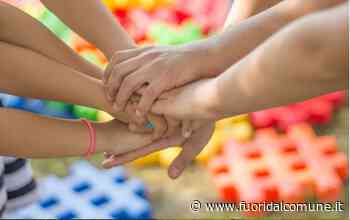 Estate e giovani: a Gessate torna il SummerForum - Fuoridalcomune.it