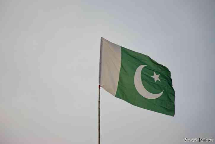 Pakistan: Todesurteil gegen christliches Ehepaar aufgehoben