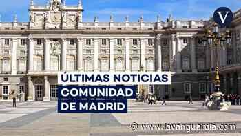 Madrid   Almeida quiere flexibilizar las restricciones de las discotecas: Noticias, en directo - La Vanguardia