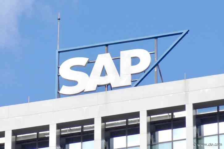 SAP brings new tools and modularity to Rise