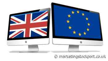 Citizens Advice Stockport urges EU Citizens to apply for settled status by June 30th - Marketing Stockport news feed