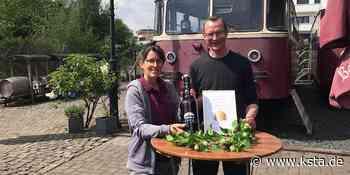 """Frechen: Metzgerei Wiegand und """"Gleisbrauer"""" vom Land ausgezeichnet - Kölner Stadt-Anzeiger"""