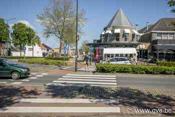 Zijn Nederlanders echt asocialer achter het stuur? Wij deden de test - Gazet van Antwerpen