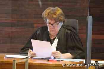 Rechter geeft restaurantuitbater boete met uitstel omwille van moeilijke coronasituatie