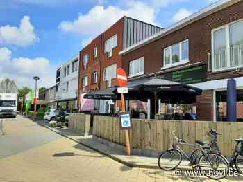Heerse waardebonnen moeten lokale handelaars duwtje in de rug geven - Het Belang van Limburg