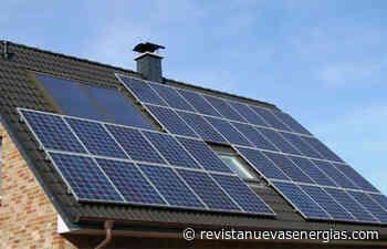 Martinez destacó que proyecto del FDT da previsibilidad a inversiones en biocombustibles - Revista Nuevas Energías
