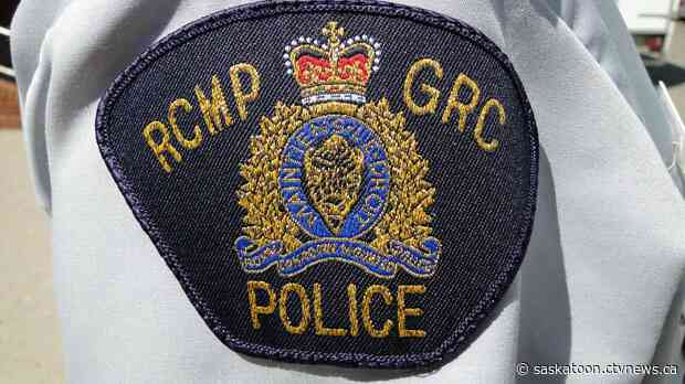 La Ronge RCMP charge 13-year-old with aggravated assault after 2 girls injured - CTV News Saskatoon