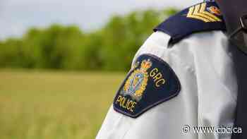 RCMP investigating after 2 children assaulted on Lac La Ronge Indian Band - CBC.ca