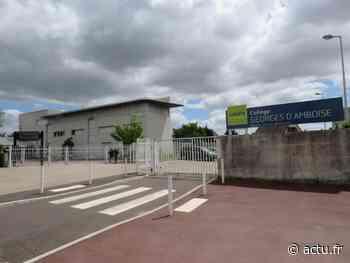 Incidents dans les collèges de Gaillon et d'Évreux. Le Département dénonce des « violences inacceptables » - actu.fr