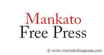 Munson's destructive ideas shameful | Letters To The Editor | mankatofreepress.com - Mankato Free Press