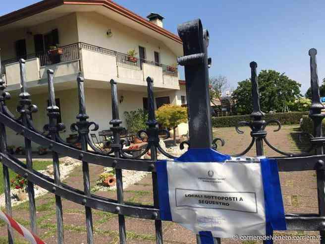 Omicidio-suicidio di Spresiano: «I Baseotto litigavano per i soldi» - Corriere della Sera