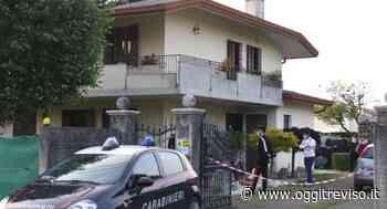 Trovati in casa senza vita: la tragedia a Spresiano - Oggi Treviso