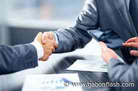 Lève-vitre de type X Arm Stabilisation du marché et opportunités par les acteurs de l'industrie: Brose, Valeo, Grupo Antolin, Bosch - Gabonflash - Gabon Flash