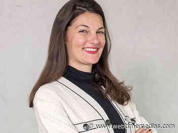 Club Business 06 Grasse : la reprise avec Laetitia Estrosi-Schramm (M-Capital) | WebtimeMedias - Webtimemedias.com