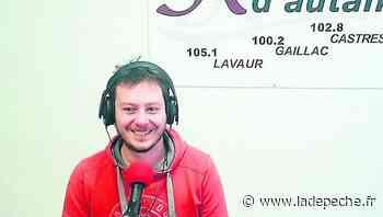 Lavaur. R d'Autan célèbre la Fête de la Radio - LaDepeche.fr