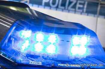 Dettelbach: Wie kam der Unbekannte in die Schrauberwerkstatt? - inFranken.de
