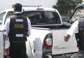 Cicpc mata a líder de banda delictiva de Ocumare del Tuy - El Pitazo