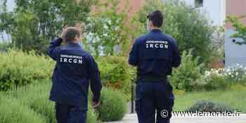 Policière attaquée à La Chapelle-sur-Erdre : où en est l'enquête - Le Monde