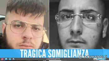Innocente ucciso a Casoria, Antimo scambiato per il ras Lucci - Internapoli