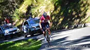 Guastalla e la Bassa pronte ad ospitare una tappa del Giro d'Italia Under 23 - La Gazzetta di Reggio