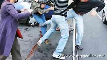 Guastalla, dalle minacce sui social a pestaggio in strada: tre minori denunciati - Reggionline