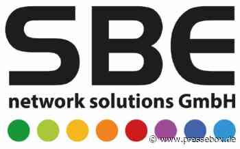 Personalsachbearbeiter (m/w/d) in Teilzeit (30 Stunden/Woche) - PresseBox