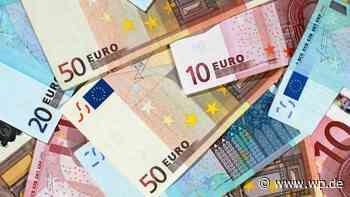 Einkommen in NRW: In Herdecke leben weiter viele Millionäre - Westfalenpost