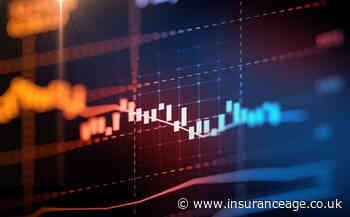 The stats: June 2021 - The Acturis Premium Index