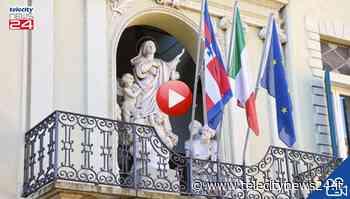 Open day all'istituto S. Caterina Madri Pie di Ovada - Telecity News 24