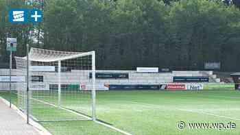 Finnentrop/Bamenohl: H&R-Arena erfährt große Aufwertung - WP News