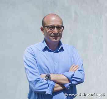 Corbetta, lettera aperta del candidato sindaco Antonio Cipriano - Ticino Notizie