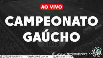 Onde assistir Marau x Elite Futebol AO VIVO – Campeonato Gaúcho 2ª Divisão 2021 - Futebol Stats
