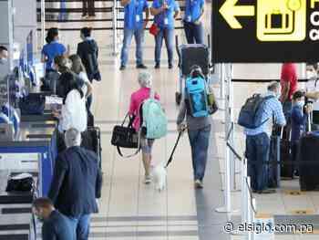 Trabajadores del Duty Free en el Aeropuerto de Tocumen piden ser vacunados - El Siglo Panamá