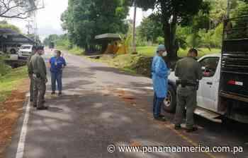 Cámara de Comercio de Chiriquí solicita al Minsa eliminar la cuarentena los domingos - Panamá América