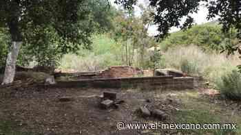 Otro hombre asesinado en Cerro Azul - El Mexicano - Gran Diario Regional - El Mexicano Gran Diario Regional