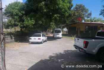 Reportan fuga de adolescentes del albergue de Tocumen, presuntamente hurtaron dinero - Día a día
