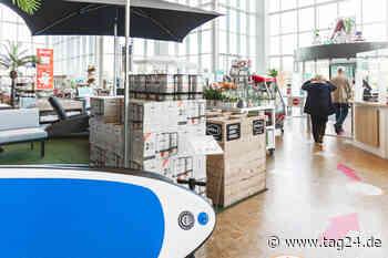 Stendal: Möbelhaus startet am Mittwoch (2.6.) krasse Aktion für alle Kunden - TAG24