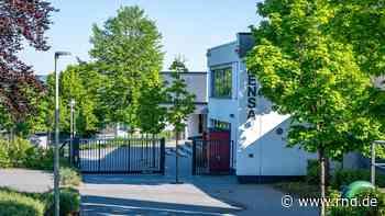 Finnentrop: Messerangriff an Schule ging langer Streit voraus - RND