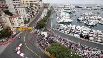 ¿Quiénes son los más ricos de la Formula 1? - Motor1 España