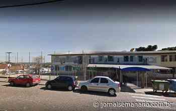 Comunidade escolar aprova implantação de escola cívico-militar em Garibaldi - jornalsemanario.com.br