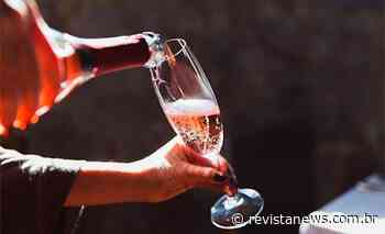 Vinícolas de Garibaldi têm programação do Dia do Vinho até domingo - Revista News