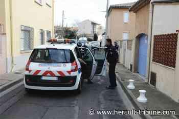 Castelnau-le-Lez : le dispositif sécurité vacances est opérationnel - Hérault-Tribune