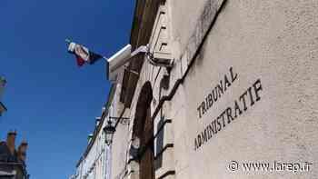 Elections annulées à Courtenay: l'audience du Conseil d'Etat prévue le 9 juin - La République du Centre