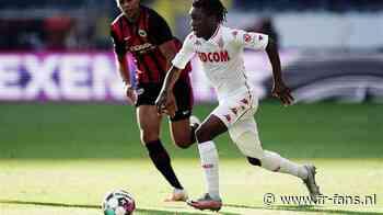 'Feyenoord heeft interesse in huurtransfer van talent AS Monaco' - FR-Fans.nl