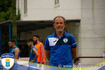Domani Monreale C5-Caresse Futsal Partinico, una sfida che è già una classica - Monreale News